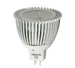 comment choisir une alimentation 12v pour une ampoule led. Black Bedroom Furniture Sets. Home Design Ideas