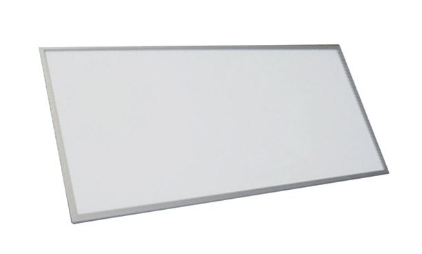 eclairage led blanc par dalle led aussi nomm plafonnier led ou pave led. Black Bedroom Furniture Sets. Home Design Ideas