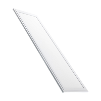 Plafonnier led / Dalle led /  Pavé led : 1200 x 300 40w