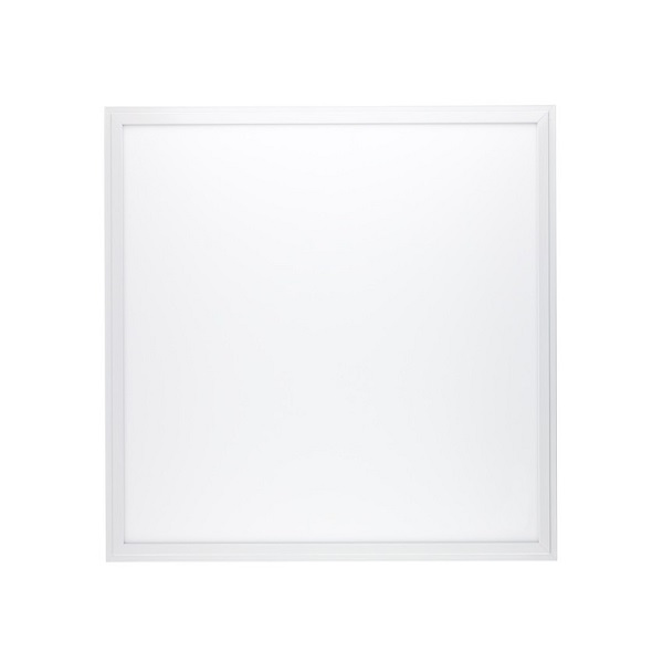 Plafonnier led / Dalle led /  Pavé led : 300x300  18w