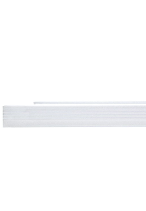 Plafonnier led / Dalle led /  Pavé led 1200x300 40w dimmable: