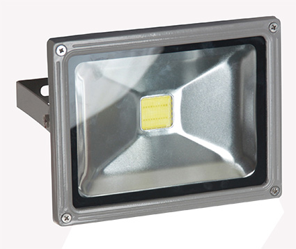 Dalle led encastr plafonnier led 45w pave led 600 600 for Projecteur led exterieur 1000w