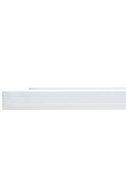Plafonnier led / Dalle /  Pavé  : 600x600  40w dimmable