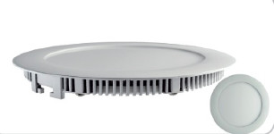 Plafonniers Led Downlight