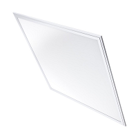 Plafonnier led extra extra plat carré 300 mm x 300 mm